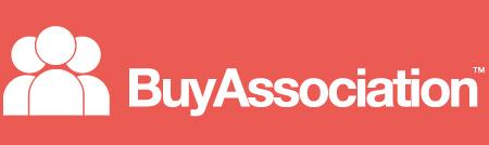 Buy Association